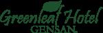 Greenleaf Hotel Gensan Shop